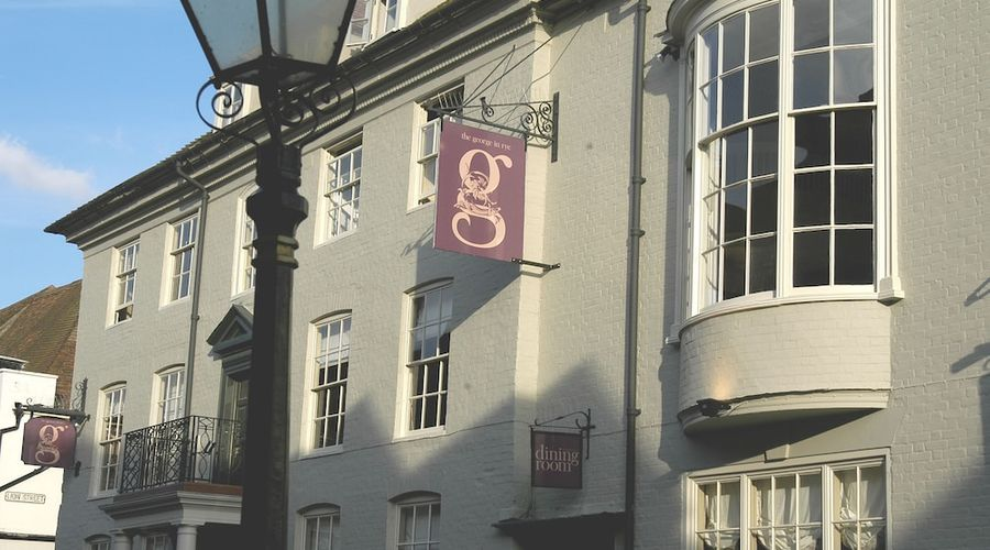 The George in Rye-1 of 66 photos