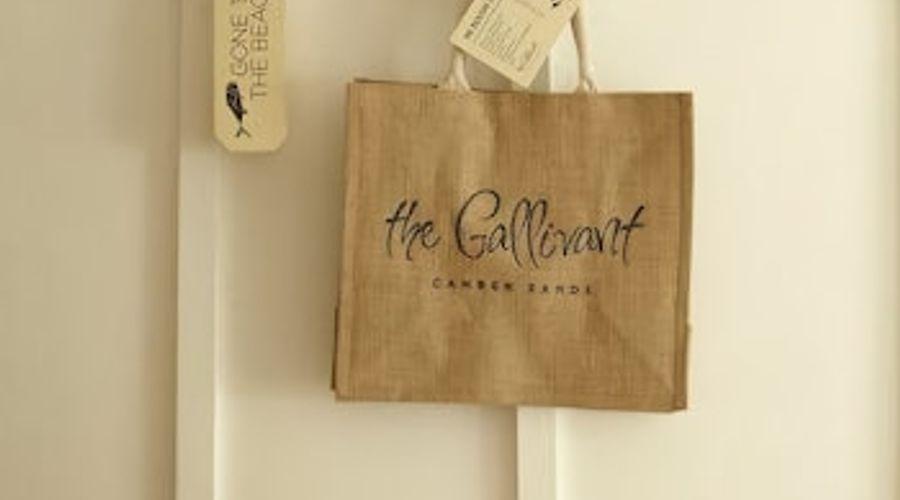 The Gallivant-22 of 64 photos