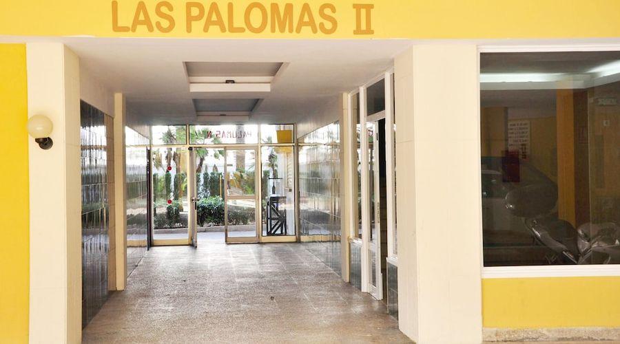 Apartamentos Las Palomas-5 of 41 photos