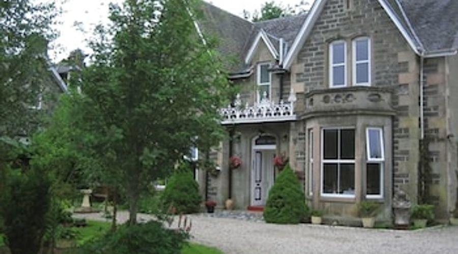 Arden House-1 of 30 photos