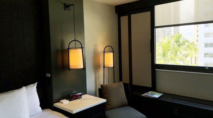 Hotel Renew-16 of 32 photos