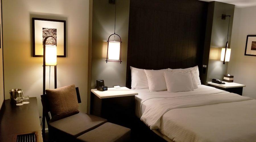 Hotel Renew-15 of 32 photos