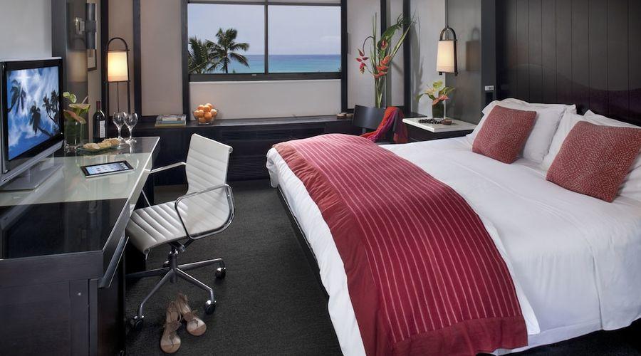 Hotel Renew-1 of 32 photos