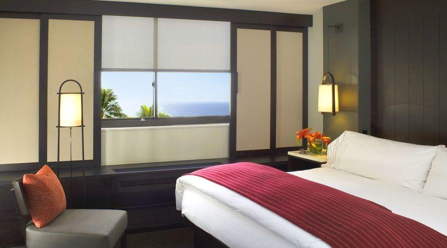 Hotel Renew-9 of 32 photos