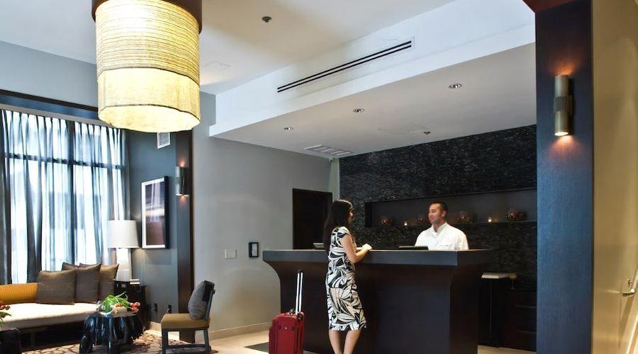 Hotel Renew-5 of 32 photos