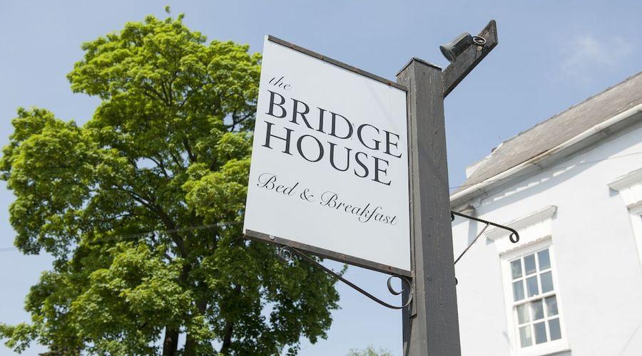 The Bridge House Boutique B&B-46 of 51 photos