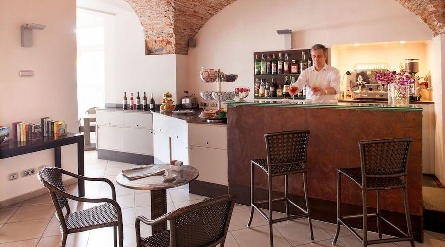 Hotel Vesuvio-25 of 54 photos
