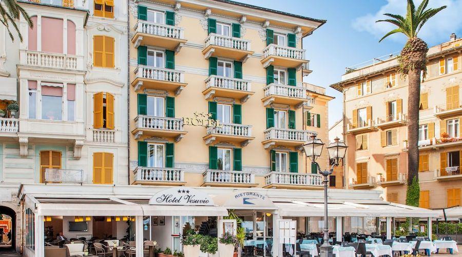 Hotel Vesuvio-29 of 54 photos