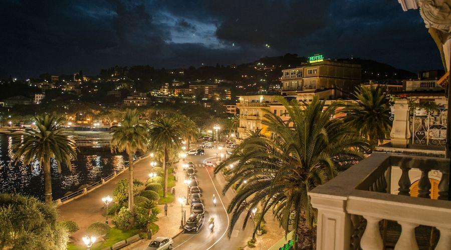Hotel Vesuvio-44 of 54 photos