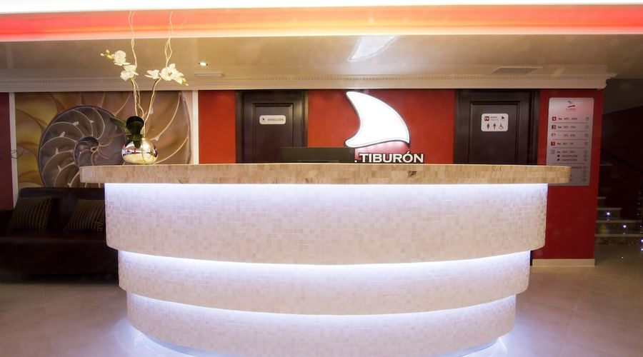 El Tiburon Boutique Hotel - Adults Recommended-1 of 68 photos