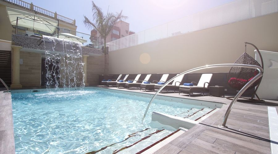 El Tiburon Boutique Hotel - Adults Recommended-28 of 68 photos