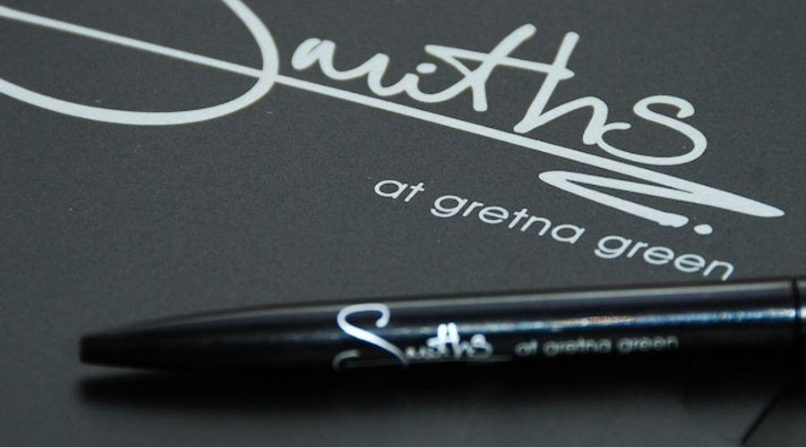 Smiths at Gretna Green-63 of 78 photos