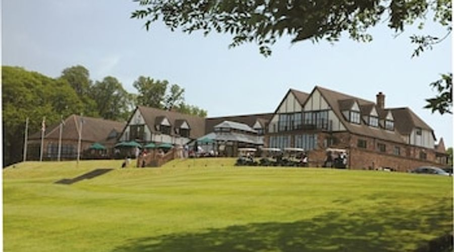Woodbury Park Hotel and Golf Club-31 of 42 photos