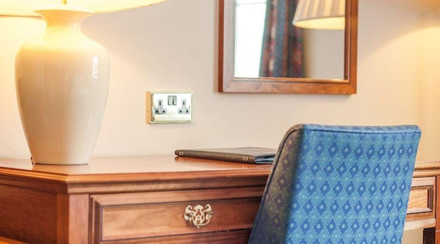 Woodbury Park Hotel and Golf Club-23 of 42 photos
