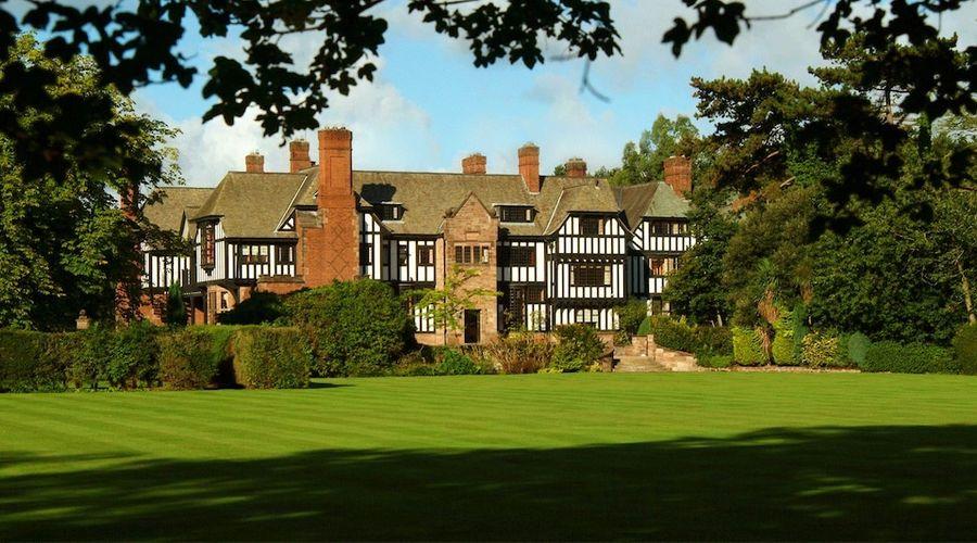 Inglewood Manor-47 of 55 photos