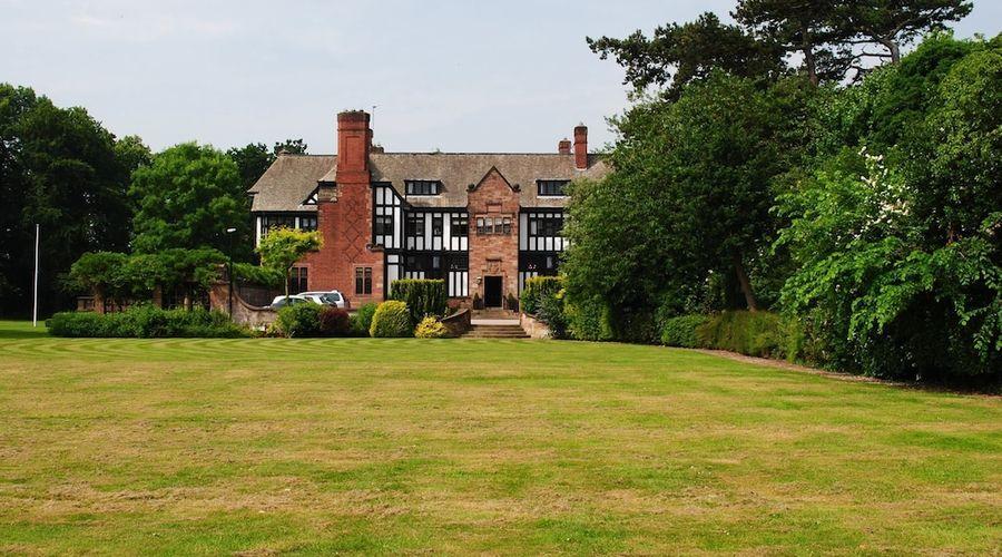 Inglewood Manor-53 of 55 photos