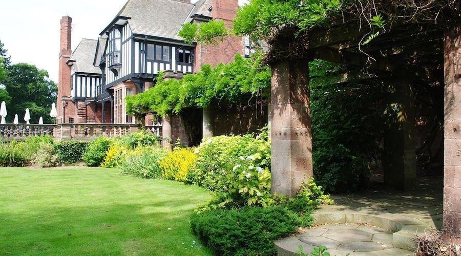 Inglewood Manor-52 of 55 photos