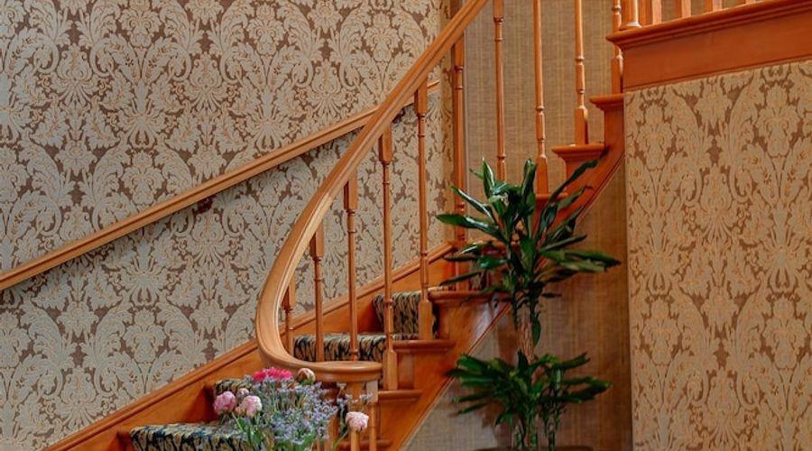 Best Western Kenwick Park Hotel-85 of 193 photos
