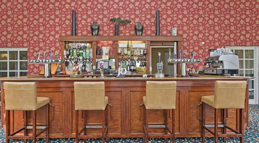 Best Western Kenwick Park Hotel-105 of 193 photos