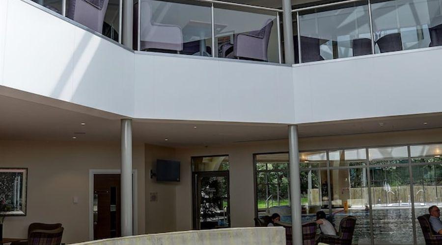 Best Western Kenwick Park Hotel-186 of 193 photos