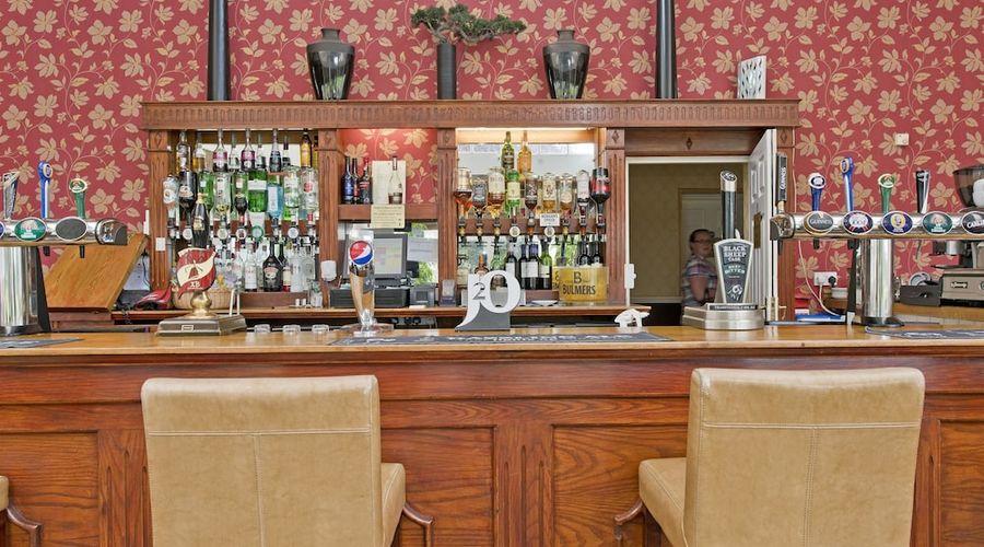Best Western Kenwick Park Hotel-106 of 193 photos