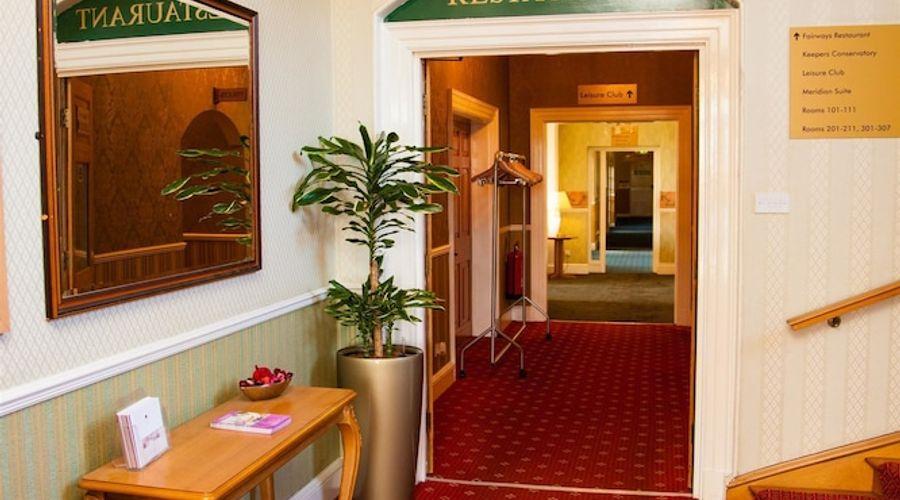 Best Western Kenwick Park Hotel-90 of 193 photos