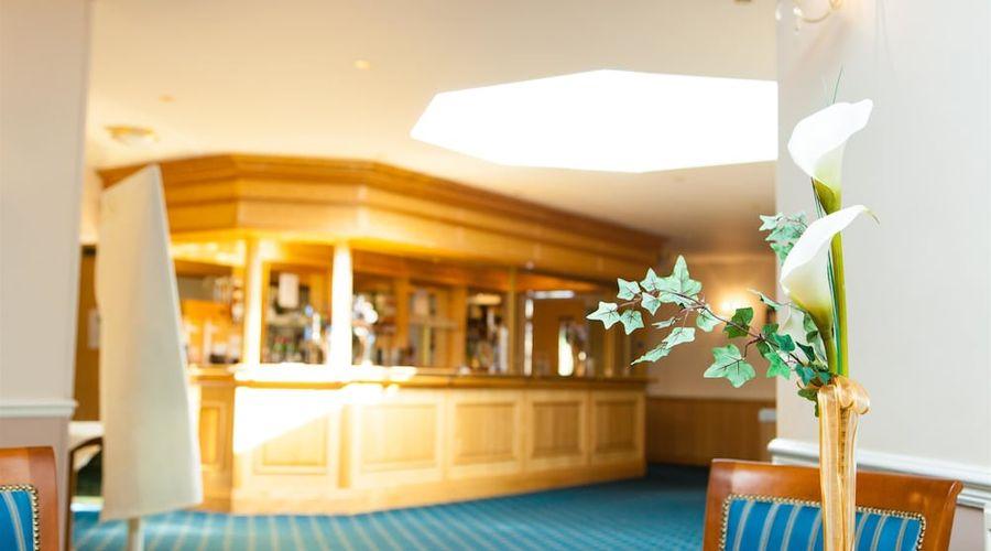 Best Western Kenwick Park Hotel-82 of 193 photos
