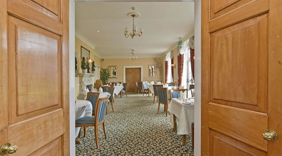 Best Western Kenwick Park Hotel-97 of 193 photos