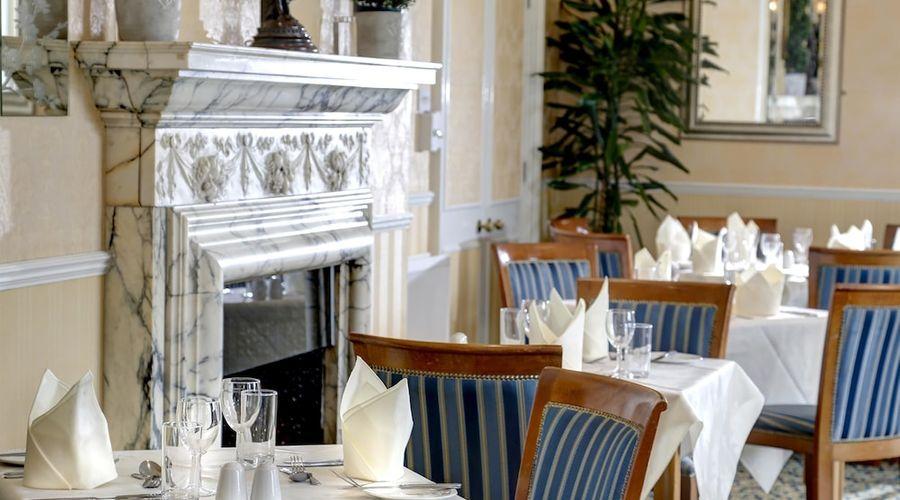 Best Western Kenwick Park Hotel-183 of 193 photos
