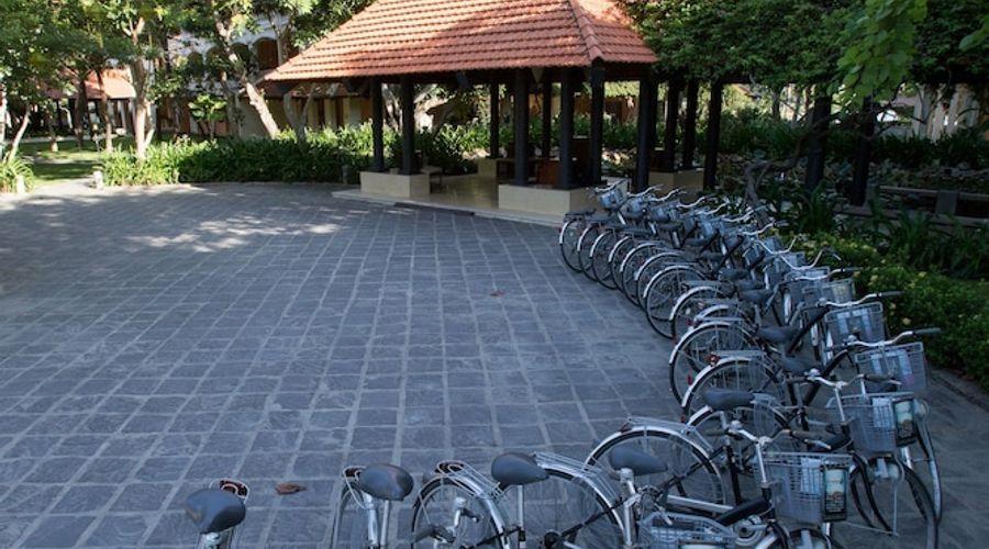 Anantara Hoi An Resort-44 of 132 photos