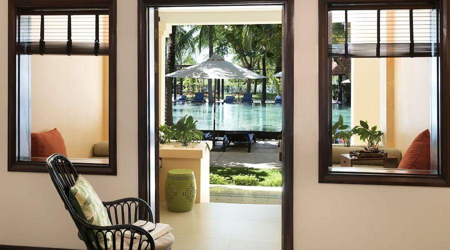 Anantara Hoi An Resort-29 of 132 photos