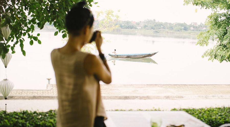 Anantara Hoi An Resort-124 of 132 photos