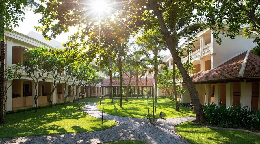 Anantara Hoi An Resort-114 of 132 photos
