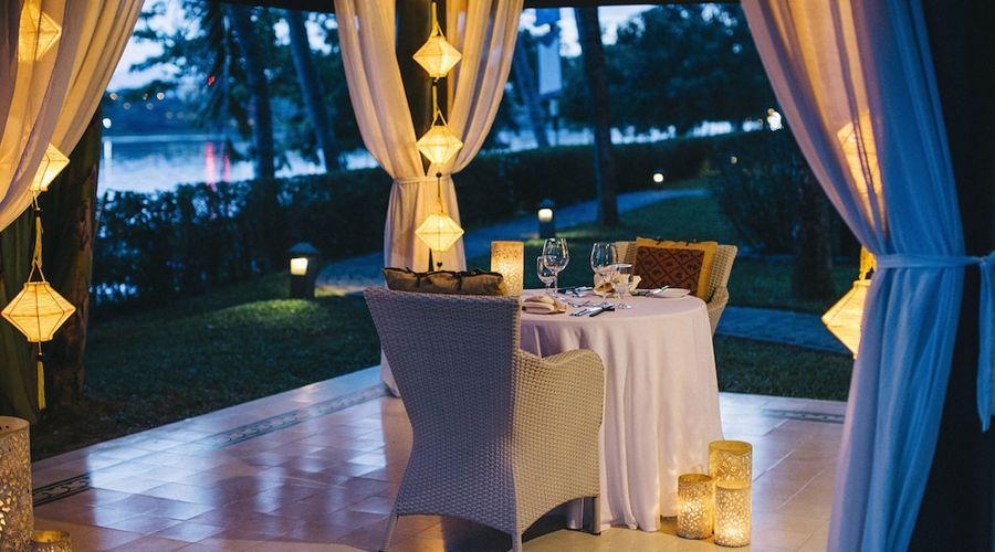 Anantara Hoi An Resort-70 of 132 photos
