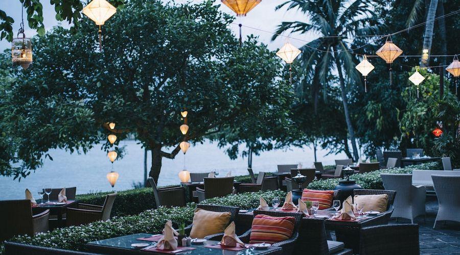 Anantara Hoi An Resort-80 of 132 photos