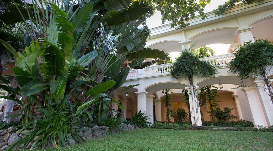 Anantara Hoi An Resort-107 of 132 photos