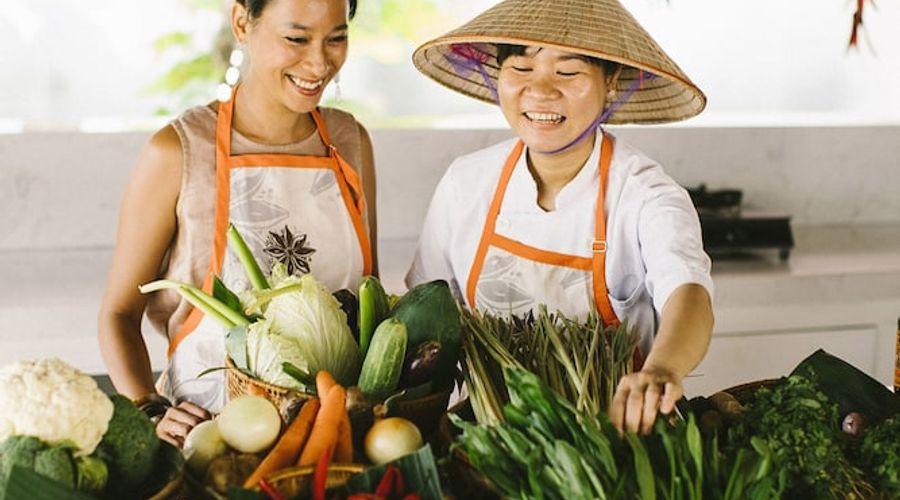 Anantara Hoi An Resort-125 of 132 photos