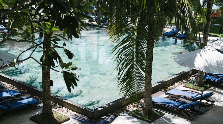 Anantara Hoi An Resort-35 of 132 photos