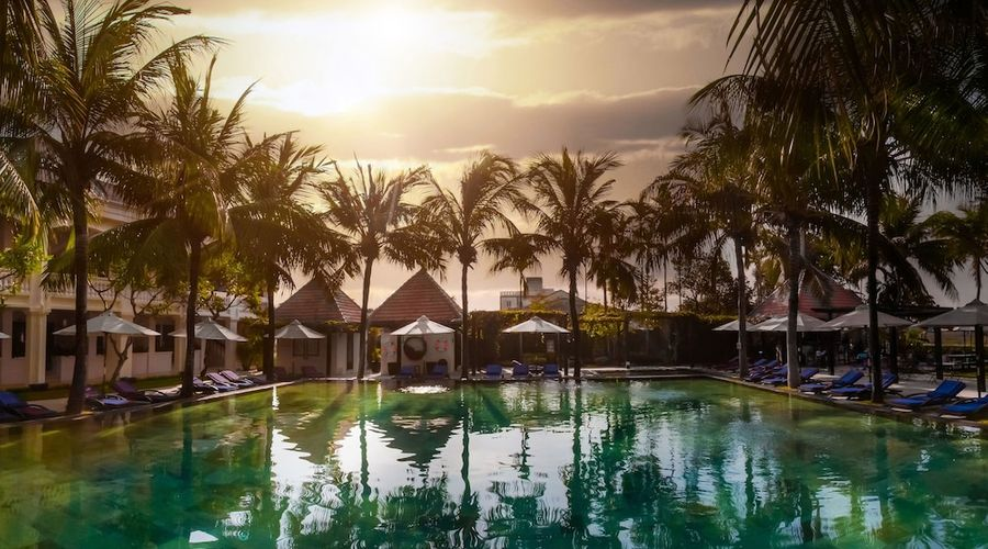 Anantara Hoi An Resort-1 of 132 photos