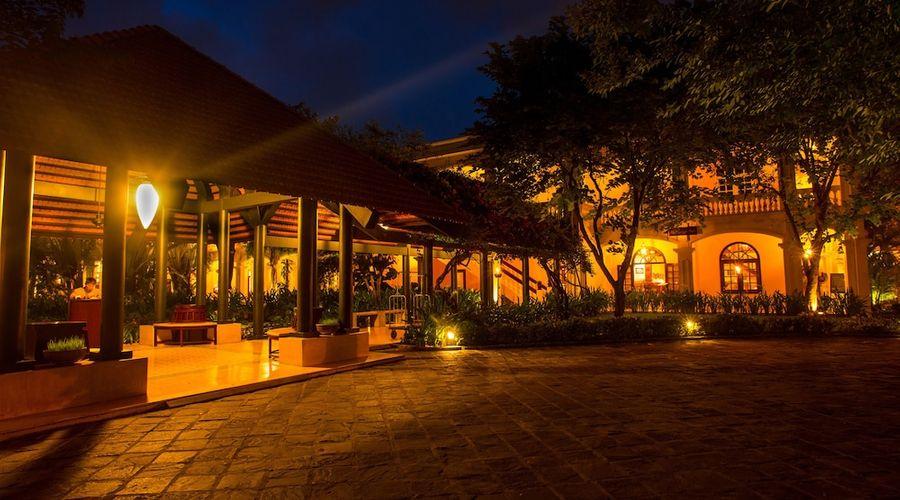 Anantara Hoi An Resort-113 of 132 photos