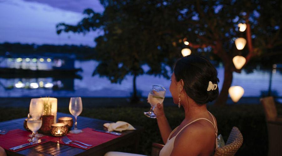Anantara Hoi An Resort-76 of 132 photos