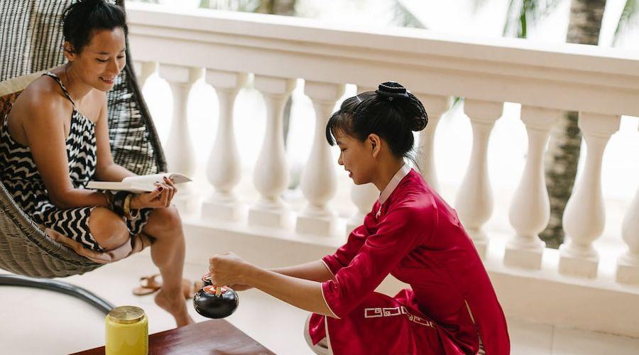 Anantara Hoi An Resort-18 of 132 photos
