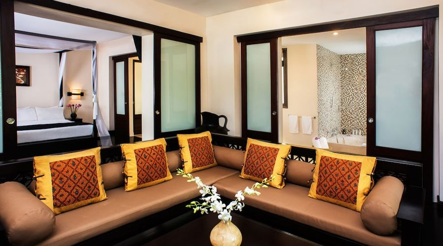 Anantara Hoi An Resort-12 of 132 photos