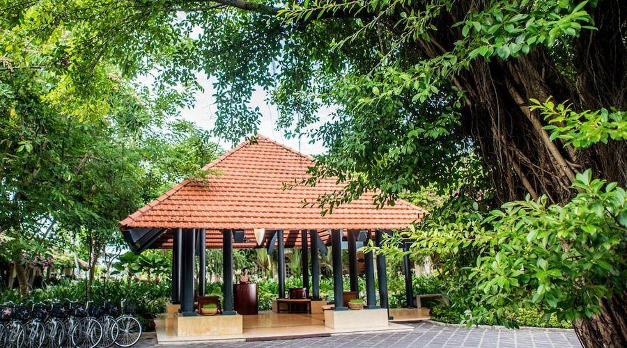 Anantara Hoi An Resort-112 of 132 photos