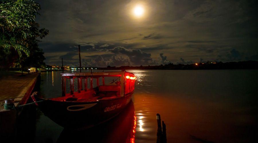 Anantara Hoi An Resort-108 of 132 photos