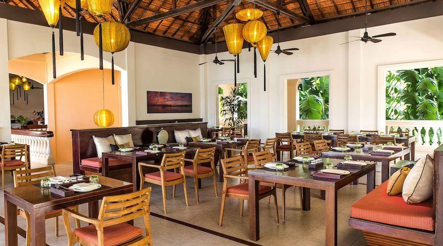 Anantara Hoi An Resort-77 of 132 photos