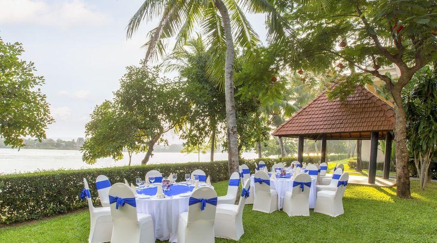 Anantara Hoi An Resort-104 of 132 photos