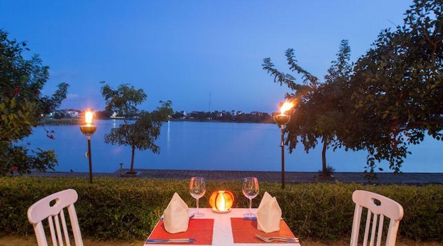 Anantara Hoi An Resort-93 of 132 photos