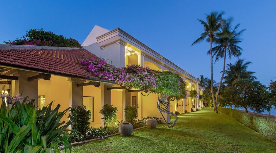 Anantara Hoi An Resort-127 of 132 photos