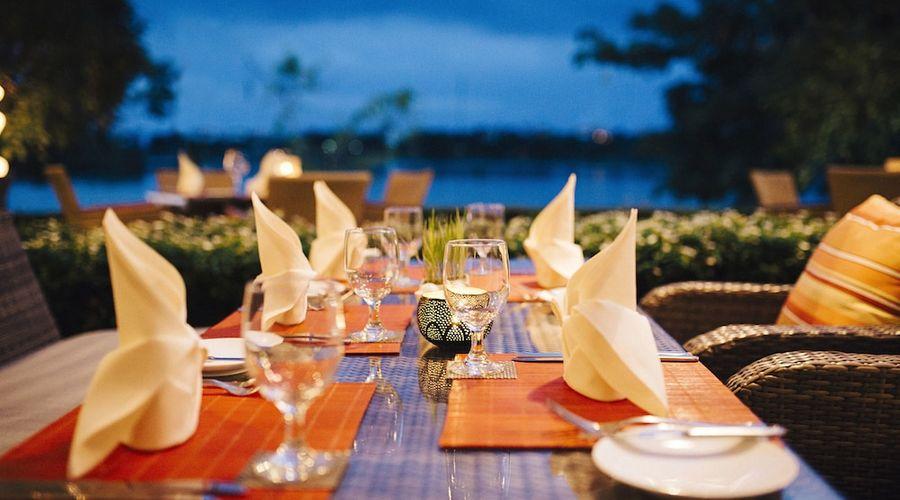 Anantara Hoi An Resort-78 of 132 photos